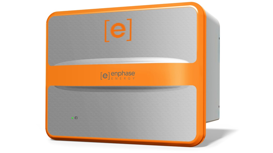 enphase-solar-battery-storage